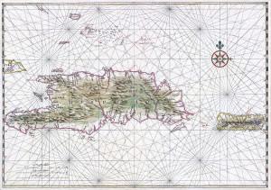 1280px-Hispaniola_Vinckeboons4