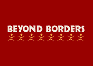 haiti_beyond_borders